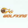 Wolfking
