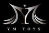 YM Toys