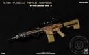 M110 Carbine KAC 7.62 Rifle Set - Gryphon