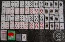 Kartenspiel (54 Karten)