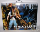 Aliens - Power Loader with Ellen Ripley