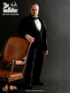 Der Pate - Don Vito Corleone
