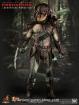 Predators - Berserker