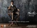 Bruce Lee - in Suit