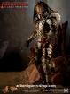 Predators - Classic Predator