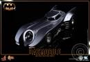Bat-Mobil - Batman 1989