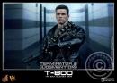 Terminator 2 - T-800 - DX10