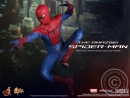 The Amazing Spiderman - Spider-Man