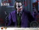 Joker 2.0 - The Dark Knight - DX11