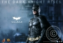 The Dark Knight Rises - Batman - DX12