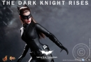 The Dark Knight Rises - Selina Kyle/ Catwoman