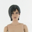 Ada Wong Head w/ Sunglasses