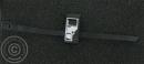 Mobil Communicator w/ Holster