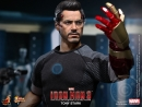 Iron Man 3- Tony Stark - Limited Edition