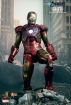 The Avengers - Iron Man Mark VII - Movie Promo Ed.