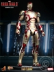 Iron Man 3 - Mark XLII - Diecast