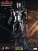 Iron Man 3 - War Machine Mark II - Diecast