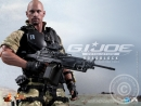 GI-Joe Retaliation - Roadblock