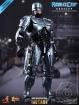 RoboCop - RoboCop - Diecast