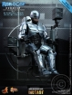 RoboCop - RoboCop w/ Mechanical Chair