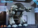 RoboCop - ED-209
