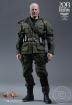 GI Joe Ret. - Joe Colton - Toy Fairs Exclusive 2013