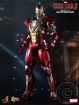 Iron Man 3 - Heartbreaker - (Mark XVII)