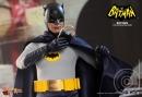 Batman 1966 - Batman