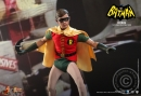 Batman 1966 - Robin