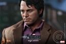 The Avengers - Dr. Bruce Banner