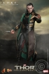 Thor - The Dark World - Loki