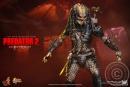 Predator 2 - Elder Predator