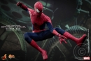 The Amazing Spiderman 2 - Spider-Man