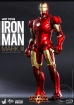 Iron Man - Mark III - Diecast