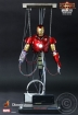 Iron Man - Mark III Construction Version
