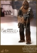 Star Wars - Chewbacca
