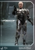 RoboCop - RoboCop - Battle Damaged