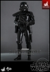 Star Wars - Shadow Trooper - Hot Toys Exclusive