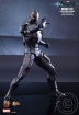 The Avengers - IM Mark VII - Stealth - Movie Promo Ed.