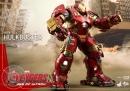 Avengers Age of Ultron - Hulkbuster