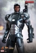Avengers Age of Ultron - War Machine - Exclusive