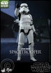 Star Wars - Spacetrooper - Exclusive