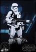 Star Wars - First Order Heavy Gunner Stormtrooper