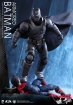 Batman v Superman - Dawn of Justice - Armored Batman