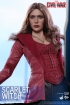 Captain America - Civil War - Scarlet Witch