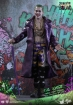 Suicide Squad - The Joker - Purple Coat Version
