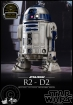 Star Wars - The Force Awakens - R2-D2