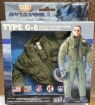 US Flight Jacket Typ G-8