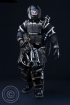 Killzone Hazmat Trooper