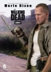 Merle Dixon - The Walking Dead